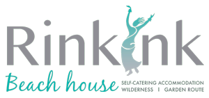 Rinkink Beach House | Self Catering Accommodation in Wilderness on the Garden Route, South Africa